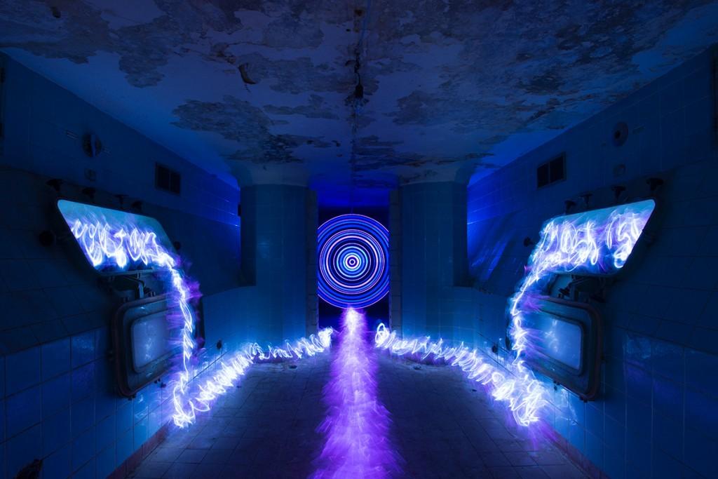 Foto Holger Kneifel www.lightworxx.com